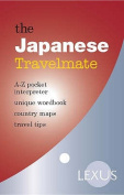 The Japanese Travelmate
