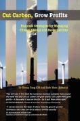Cut Carbon, Grow Profits