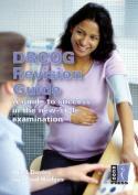 DRCOG Revision Guide