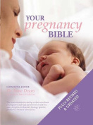 Your Pregnancy Bible