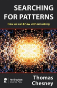 Searching for Patterns