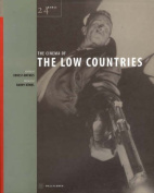 The Cinema of the Low Countries