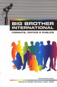 Big Brother International