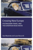Crossing New Europe