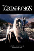 """Lord of the Rings"""