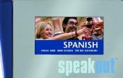 Spanish Castilian  [Spanish]