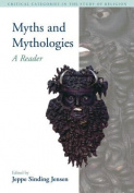 Myths and Mythologies