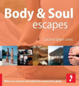 Body & Soul Escapes Footprint Activity & Lifestyle Guide