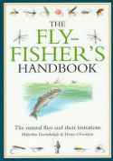 The Flyfisher's Handbook