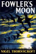 Fowler's Moon