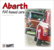 Abarth: FIAT Based Cars