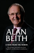 Alan Beith