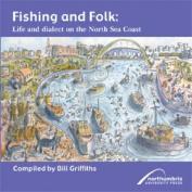 Fishing and Folk