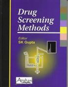 Drug Screening Methods