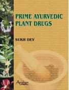 Prime Ayurvedic Plant Drugs