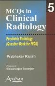 Paediatric Radiology