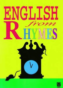 English from Rhymes