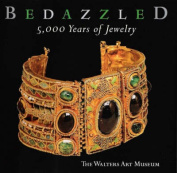 Bedazzled, 4500 Years of Jewellery