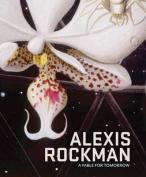Alexis Rockman