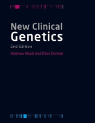 New Clinical Genetics, Second Edition