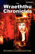 The Wraeththu Chronicles