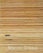 Martin Creed