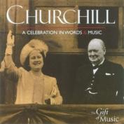 Churchill [Audio]