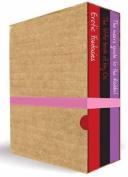 52 Brilliant Little Ideas for Sizzling Sex Box Set