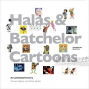Halas & Batchelor Cartoons