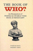 Who? (Collector's Library)