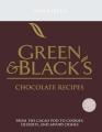 Green & Black's Chocolate Recipes