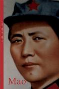 Mao Zedong (Life & Times)