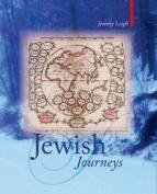 Jewish Journeys