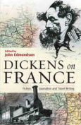 Dickens on France