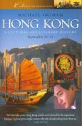 Hong Kong a Cultural and Literary History
