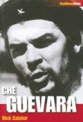 Che Gevara: Caribbean Lives