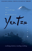 The Teachings of Billionaire Yen Tzu