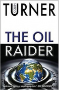 The Oil Raider