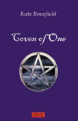 Coven of One