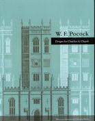 W. F. Pocock