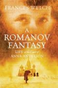 Romanov Fantasy
