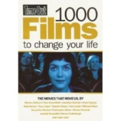 Time Out 1000 Films to Change Your Life
