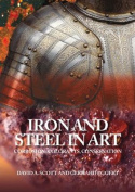 Iron and Steel in Art