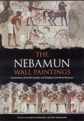 The Nebamun Wall Paintings