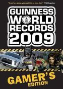 Guinness World Records Gamer's Edition 2009
