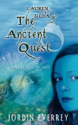 Lauren Silva And The Ancient Quest