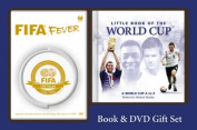 Little Book of the World Cup