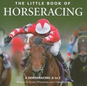 Little Book of Horseracing