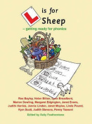 L is for Sheep