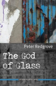 The God of Glass